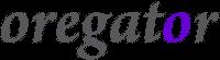 https://www.opag.ch/images/logos/produkte/Logo_Oregator.png